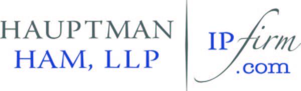 Hauptman Ham, LLP