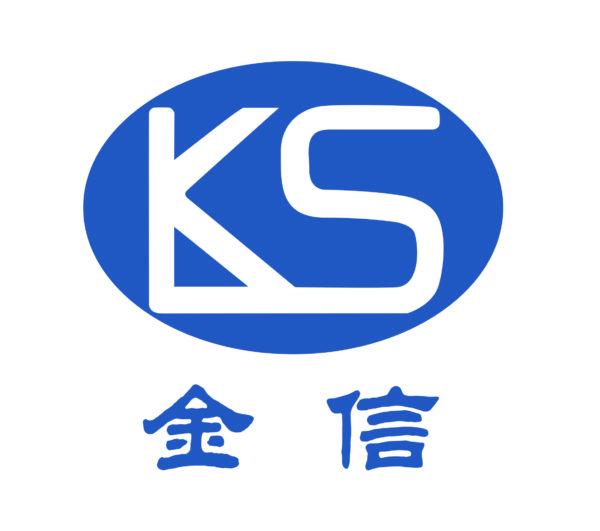 北京金信知識産権代理有限公司(Kingsound & Partners Intellectual Property Law)