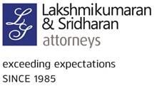 Lakshmikumaran & Sridharan