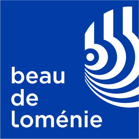 Cabinet Beau de Loménie
