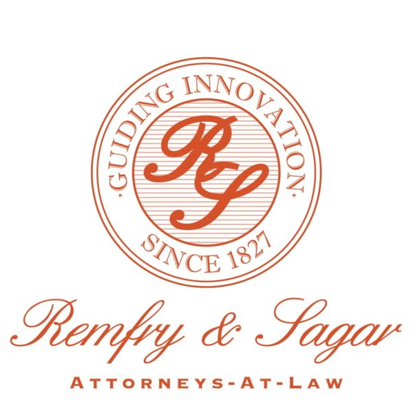 Remfry & Sagar