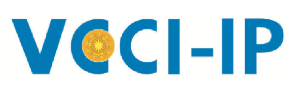 VCCIーIP CO., LTD.