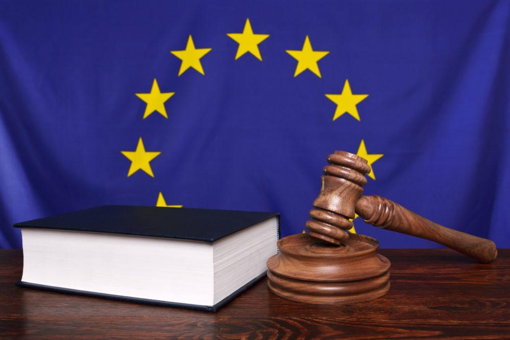 審査部門の口頭審理不参加の通知義務の適用(2020年12月1日より)