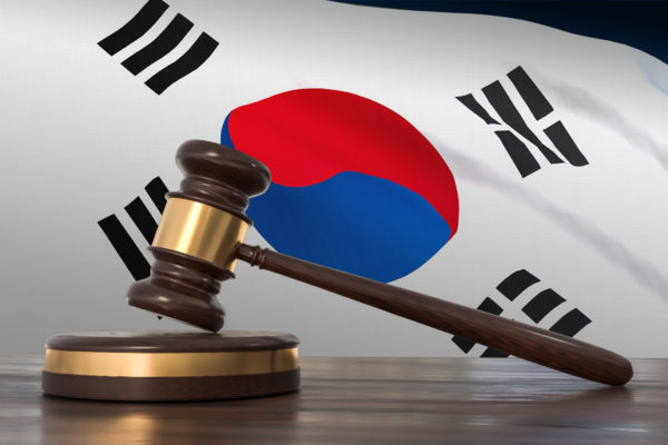 特許審査基準の改正(2020年12月14日施行)