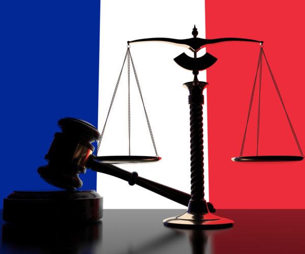 フランス-日本間のPPH試行プログラムの申請手続き