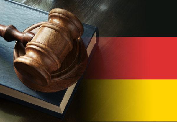 議会が統一特許裁判所に関する協定を承認