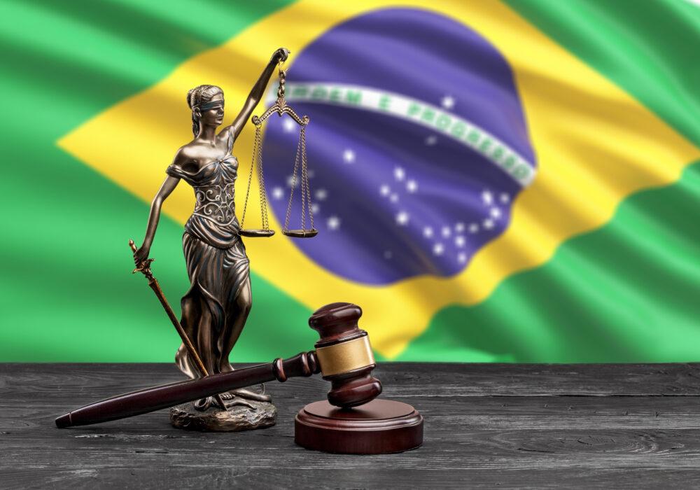 コロナウイルス対応:ブラジル特許庁、対面サービスの停止を2021年4月30日まで継続