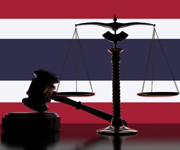 特許法および意匠法改正案の最新ドラフトを発表(2020年9月30日発表)