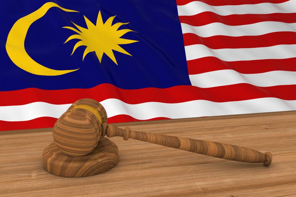 マレーシア-韓国間のPPHパイロットプログラム開始(2020年12月1日より)