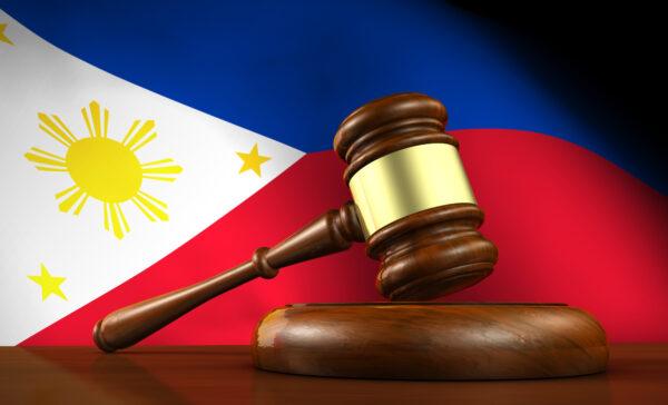 知的財産権訴訟手続規則2020年改正版が発効(2020年11月16日発効)